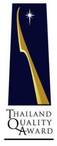Logo TQA